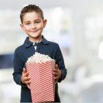 Location stand machine pop corn et barbe à papa avec/sans animateur-0617985289